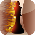 Forward Chess logo